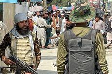 China Berperan Penting bagi Pemerintahan Taliban di Afghanistan, Ini Alasannya