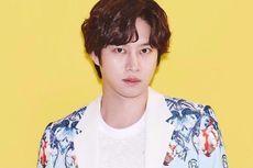 Penyebab Heechul Super Junior Tak Ikut Tampil di Penutupan Asian Games 2018