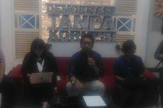 Partisipasi Publik Perlu untuk Konfirmasi Track Record Capim KPK oleh 8 Lembaga Negara