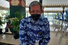 Antisipasi Defisit Pangan, Sleman Canangkan Setop Boros Pangan