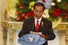 Jokowi Akan Tingkatkan Ekspor Produk Pertanian dan Peternakan ke Singapura