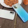 Xiaomi Redmi Note 10s Dijual di Indonesia Hari Ini, Ada Harga Khusus
