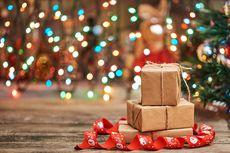 Alasan Natal Dirayakan pada 25 Desember, Menurut Sains