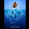 Sinopsis Ice Age 2: The Meltdown, Segera Tayang di Disney+ Hotstar