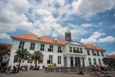5 Pilihan Tempat Wisata Menarik dan Edukatif di Jakarta
