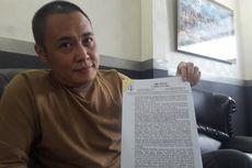 Kader Gerindra yang Dipecat Akan Laporkan Hakim PN Jaksel yang Putus Gugatan Mulan Jameela