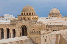 Siswa, Kenali Tokoh-tokoh Ilmuwan dalam Peradaban Islam