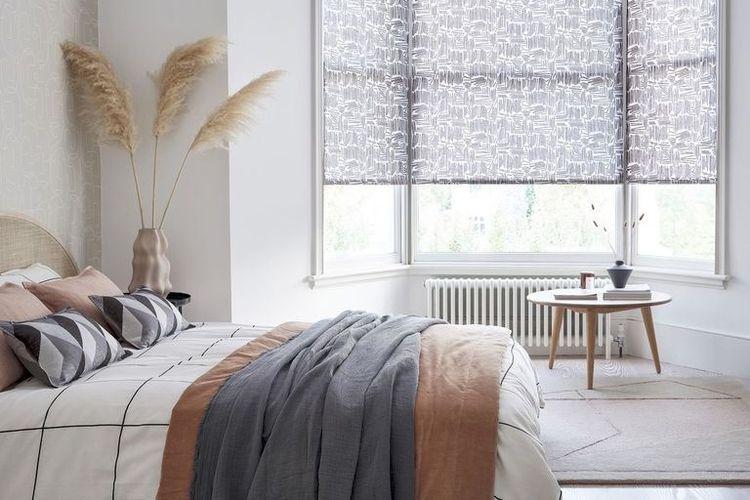 5 kesalahan desain interior yang dapat mengganggu tidur Anda dan cara memperbaikinya