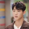 Kronologi Kasus Bullying Aktor Ji Soo, dari Rumor Jadi Pengakuan