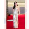 Son Ye Jin Tampil Bersinar di Baeksang Arts Awards 2020