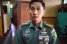 2 Prajurit TNI Ditembak di Jayawijaya, Papua