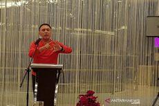 Caketum PSSI Iwan Bule Janjikan Subsidi Rp 15 Miliar untuk Tim Liga 1