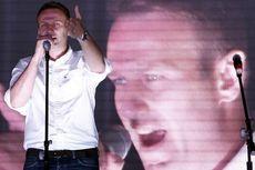2 Jam Dramatis Penyelamatan Alexei Navalny dari Keracunan di Langit Siberia