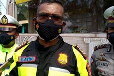 Polda Jatim: Mobilitas Masyarakat ke Malang Raya dan Surabaya Raya Jadi Perhatian Kami