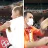 Guncang dan Tampar Keras Atlet Olimpiade, Pelatih Judo Jerman Disorot
