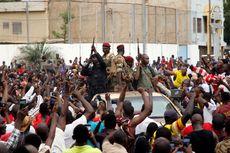 Kudeta Mali: Presiden Mundur Usai Diculik, Tentara Akan Adakan Pemilu