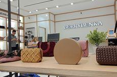 Berrybenka Perluas Pengalaman Belanja Offline Lewat Flagship Store