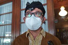 Bupati Banyumas Ingin Bangun Instalasi Oksigen Generator, tapi Khawatir Tersandung Masalah Hukum