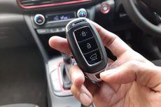 Apakah Bisa Kunci Immobilizer Diduplikasi?