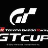Toyota Tantang Pecinta Balap Virtual di Ajang Gazoo Racing GT Cup