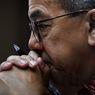 Eks Dirut Garuda Emirsyah Satar Divonis 8 Tahun Penjara