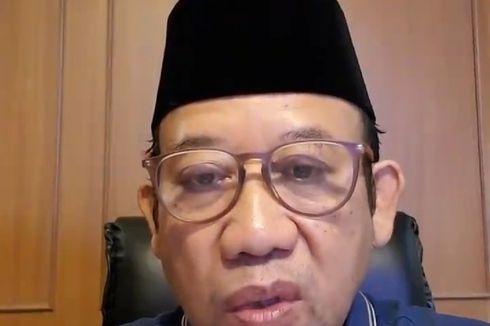 Ekonomi Terpuruk, Bupati Banyumas: SD dan SMP Negeri Harus Kembalikan Pungutan dari Wali Murid