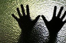Terjaring Pemburu Paedofil, Mahasiswa Indonesia di Inggris Dihukum