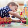 Studi Global Ungkap Lebih dari 100 Zat Berbahaya Ada di Mainan Plastik Anak