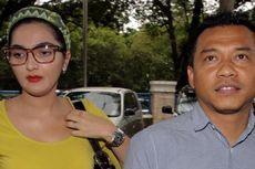 Dugaan Korupsi APBD Jember, Anang-Ashanty Bakal Diperiksa?