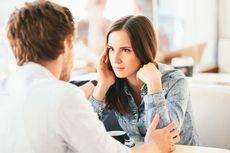 Pentingnya Membahas Seks dengan Pacar Sebelum Menikah