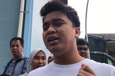 Artis Pamer Saldo ATM Disoroti Ditjen Pajak, Billy Syahputra: Gue Taat Pajak