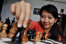 Profil WGM Irene Kharisma Sukandar, Sandang Gelar Grandmaster sejak SMP