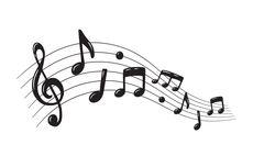 Lirik Lagu Rela, Singel Debut Shanna Shannon