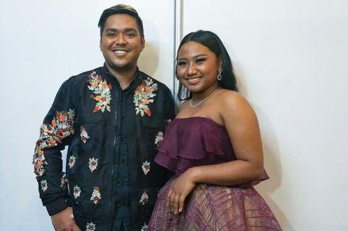 Setelah Perang Taklukkan Lagu, Maria atau Abdul yang Jadi Juara Indonesian Idol 2018?
