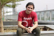 Aliando Syarief Batal Donor Darah karena Terganjal Masalah Kesehatan