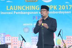 Partai Nasdem Jajaki Uu Ruzhanul Ulum dan Bima Arya Dampingi Ridwan Kamil