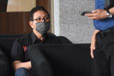 KPK Tetapkan Dirut PT PAL Budiman Saleh sebagai Tersangka Kasus PT Dirgantara Indonesia