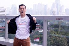 [POPULER HYPE] Ernest Prakasa Berat Hati Ucapkan Ultah ke Jokowi | Ferdian Paleka Unggah Video Lagi