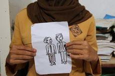 3 Dampak Mengerikan Perkawinan Anak yang Masih Tinggi di Indonesia