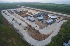 Penyesuaian Tarif Tol Semarang-Batang Berlaku dalam Waktu Dekat