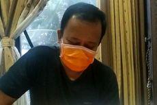 Tracing Corona: Penumpang Citilink Rute Jakarta-Pangkal Pinang pada 18 Maret Diminta Periksakan Diri