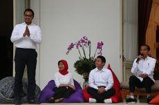 PKS Minta Andi Taufan Ikuti Langkah Belva Mundur dari Staf Khusus Presiden