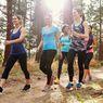 8 Cara Optimalkan Olahraga Jalan Kaki untuk Kesehatan