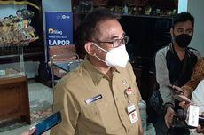 Stok Vaksin di Kota Semarang Nyaris Habis, Dinkes Jateng: Sambil Menunggu, Manfaatkan Dulu
