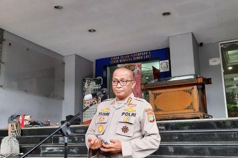 Polisi Izinkan Laga Uji Coba Timnas U22 dan U23 Indonesia Digelar Pekan Ini