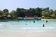 """""""Water Park"""" Baru di Thailand, Pas untuk Liburan Keluarga"""