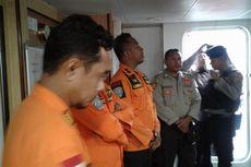 Dalam Sehari, 2 Kecelakaan Laut Terjadi di Perairan Maluku Tenggara