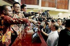 Anggota DPD Diingatkan untuk Tidak Terjebak Konflik Internal
