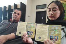Curhat Istri Aceng Fikri Usai Kena Razia, Merasa Dilecehkan hingga Trauma