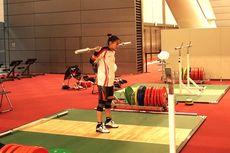 Potensi Medali Pertama Indonesia di Olimpiade Tokyo 2020